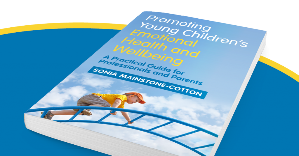 Young children's wellbeing