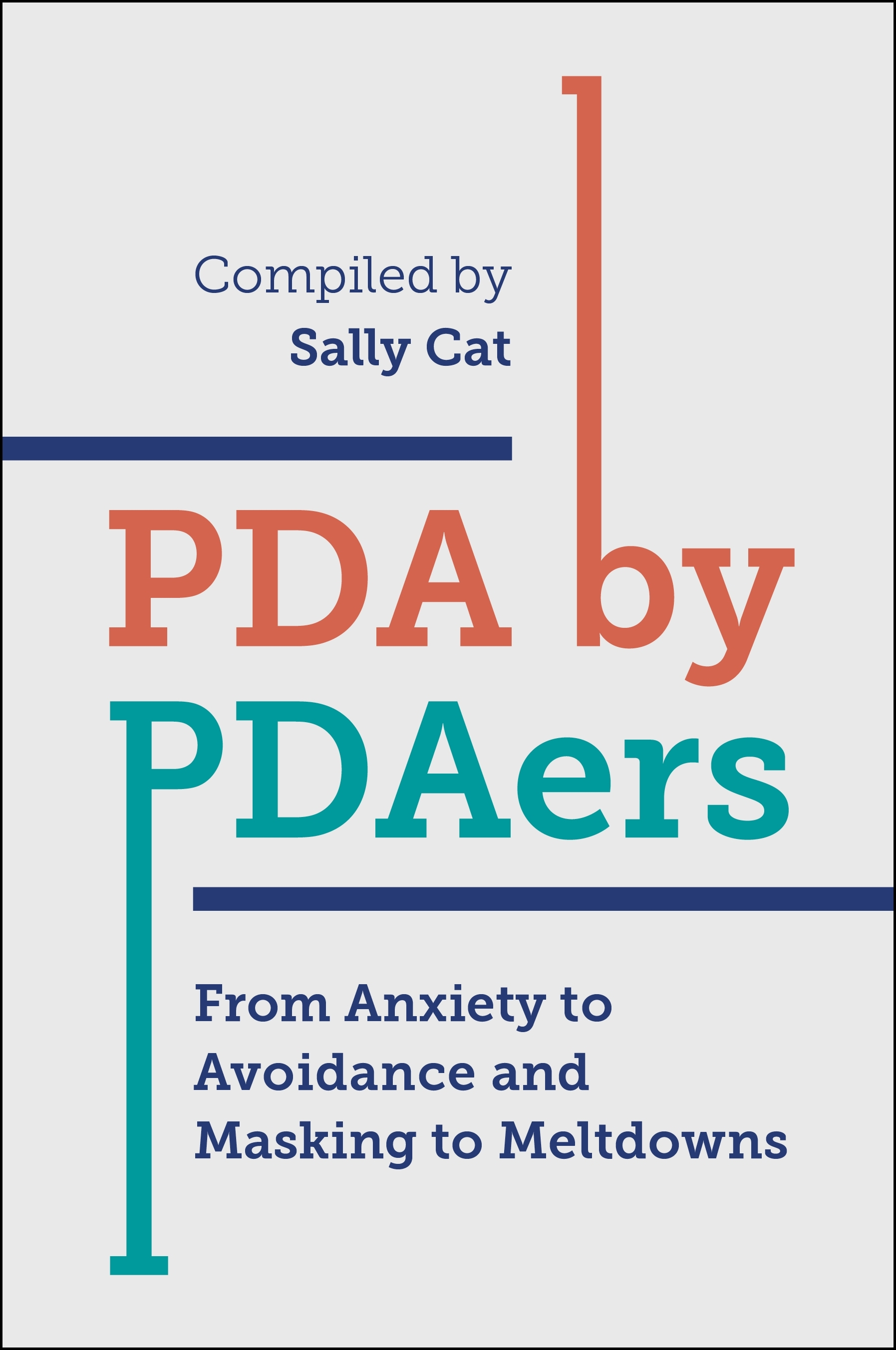 PDA day
