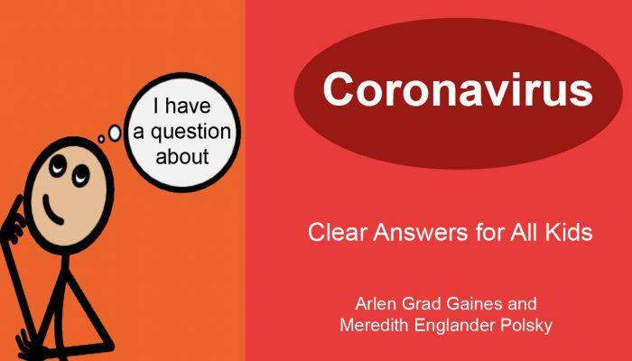 explain coronavirus