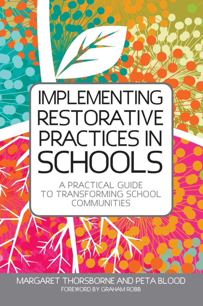 Cover image for Implementing